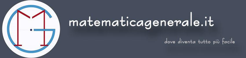 matematicagenerale.it